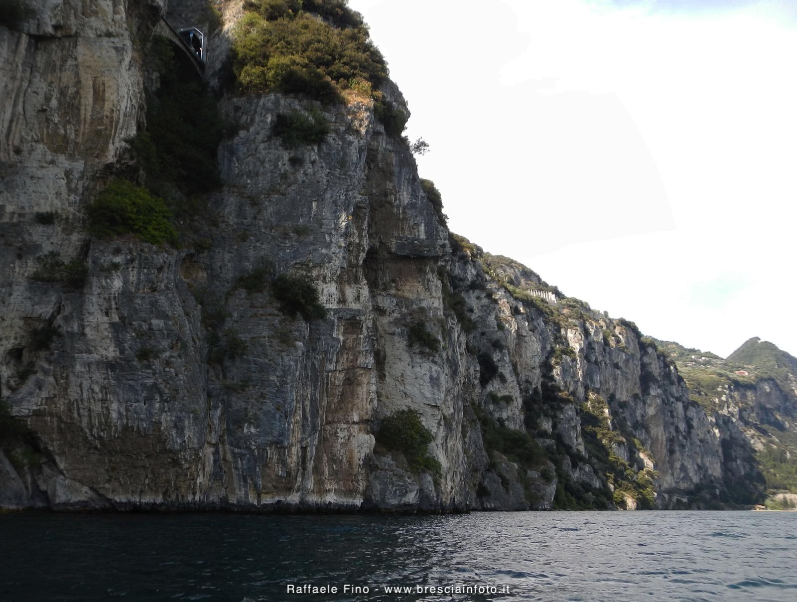 Costa Rocciosa